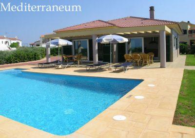 Villa_Mediterraneum Texto