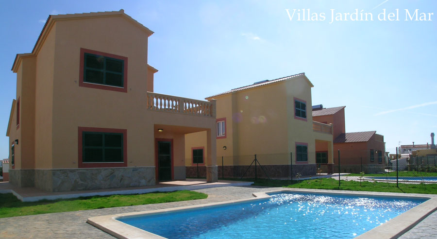 Villas_Jardindelmar_002 Texto